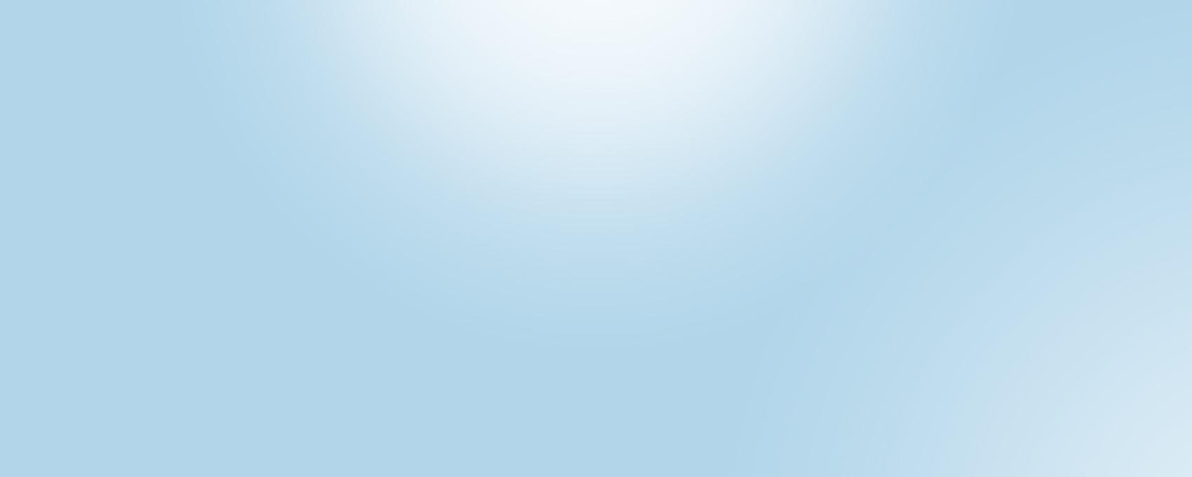 light-blue-bg2