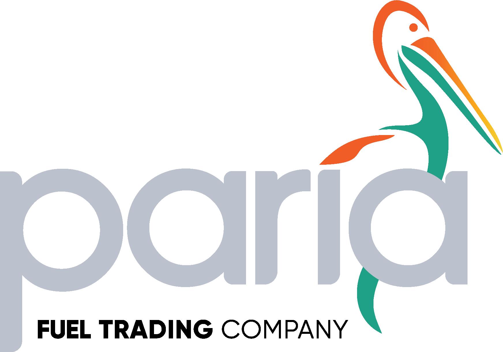 Paria Fuel Trading Company Leadership Jobs - HRC Associates ...