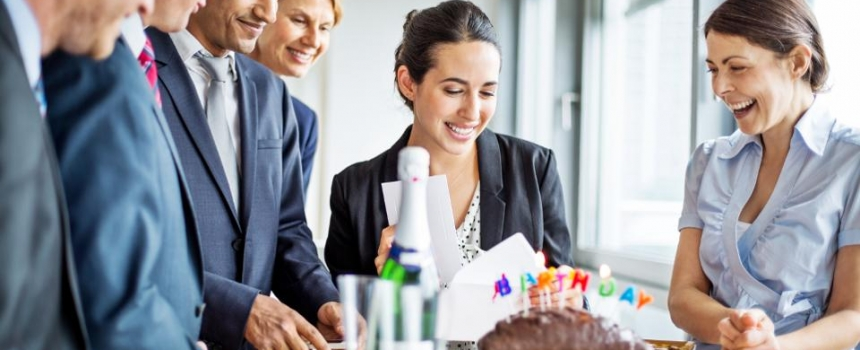 How Managers Can Foster More Meaningful Relationships at Work