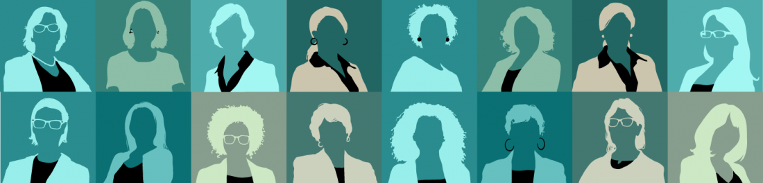 6 Women Entrepreneurs Share Their Best Advice