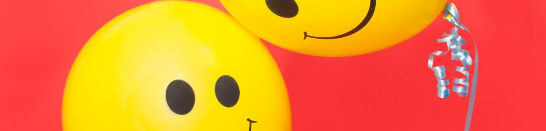 3 Simple Ways To Be Happy Every Day At Work