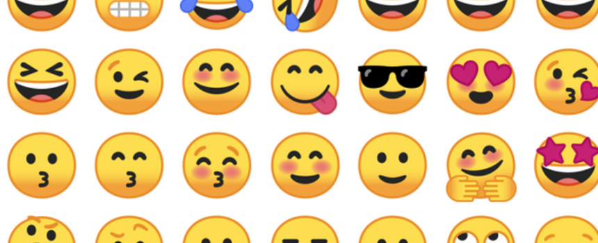 Are You Using The Wrong Emojis At Work?
