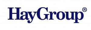 HG_logo_100mm_RGB_reg